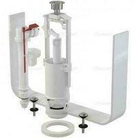 Set mecanism wc cu actionare simpla alimentare de jos 1/2 tol SA2000S A17 Alcaplast