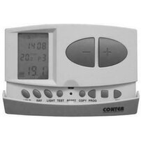 Termostat ambient programabil cu fir CT7S Conter