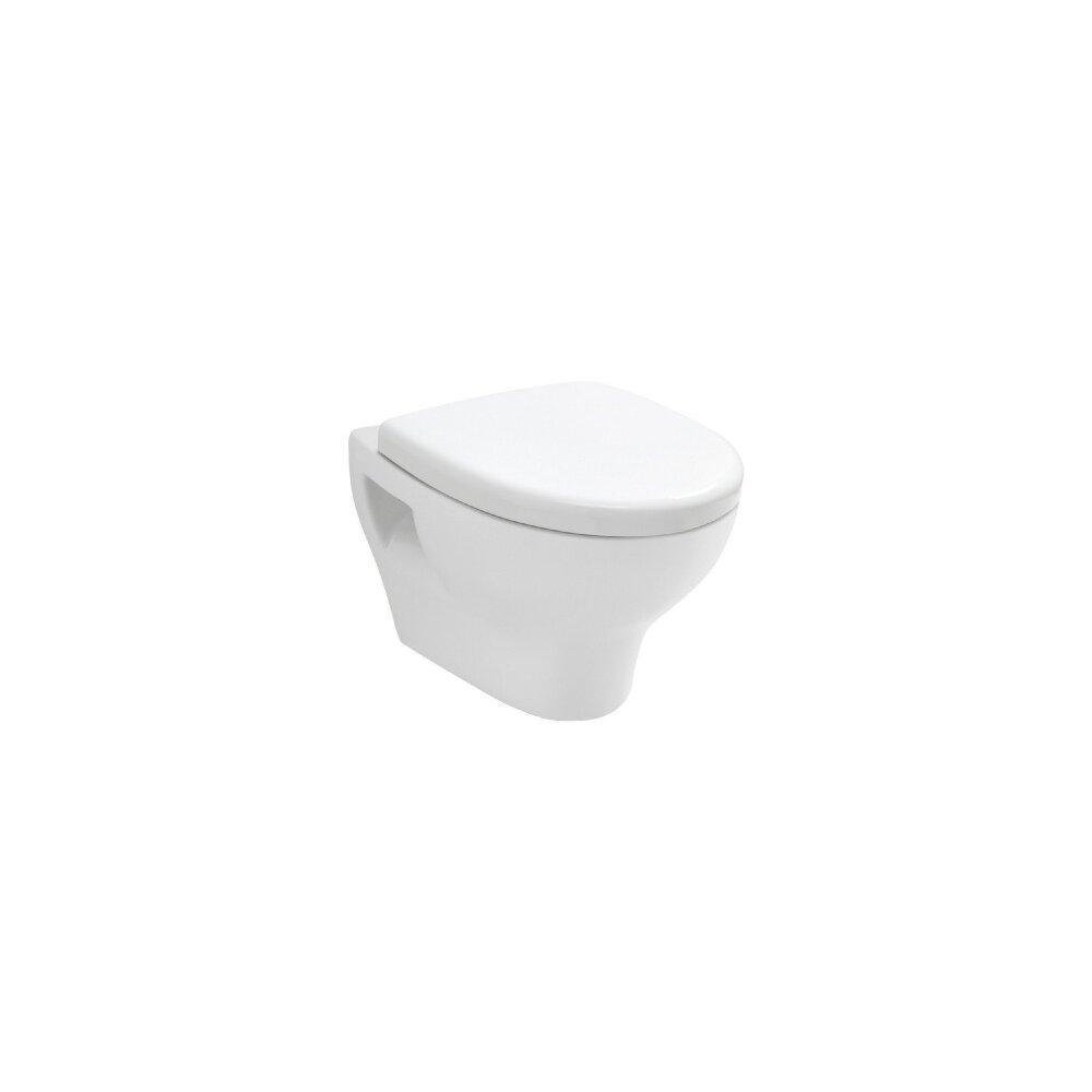 Vas wc suspendat Gala Street neakaisa.ro