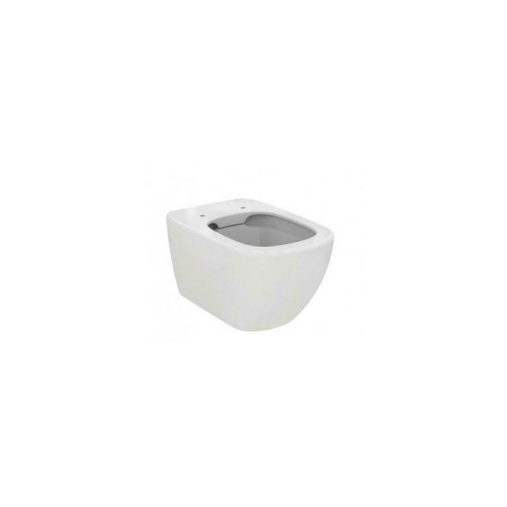 Vas wc suspendat Ideal Standard Tesi Rimless poza