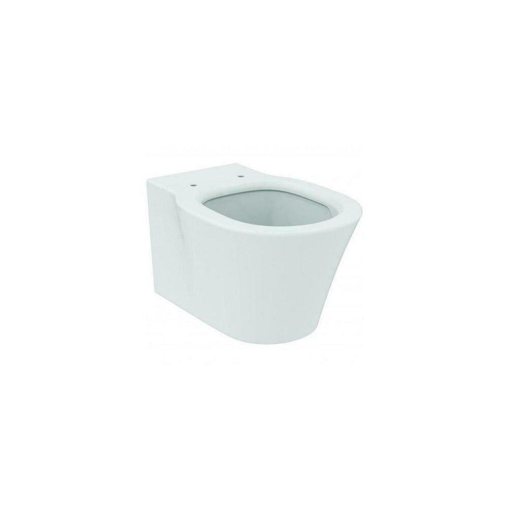 Vas wc suspendat Ideal Standard Connect Air AquaBlade poza