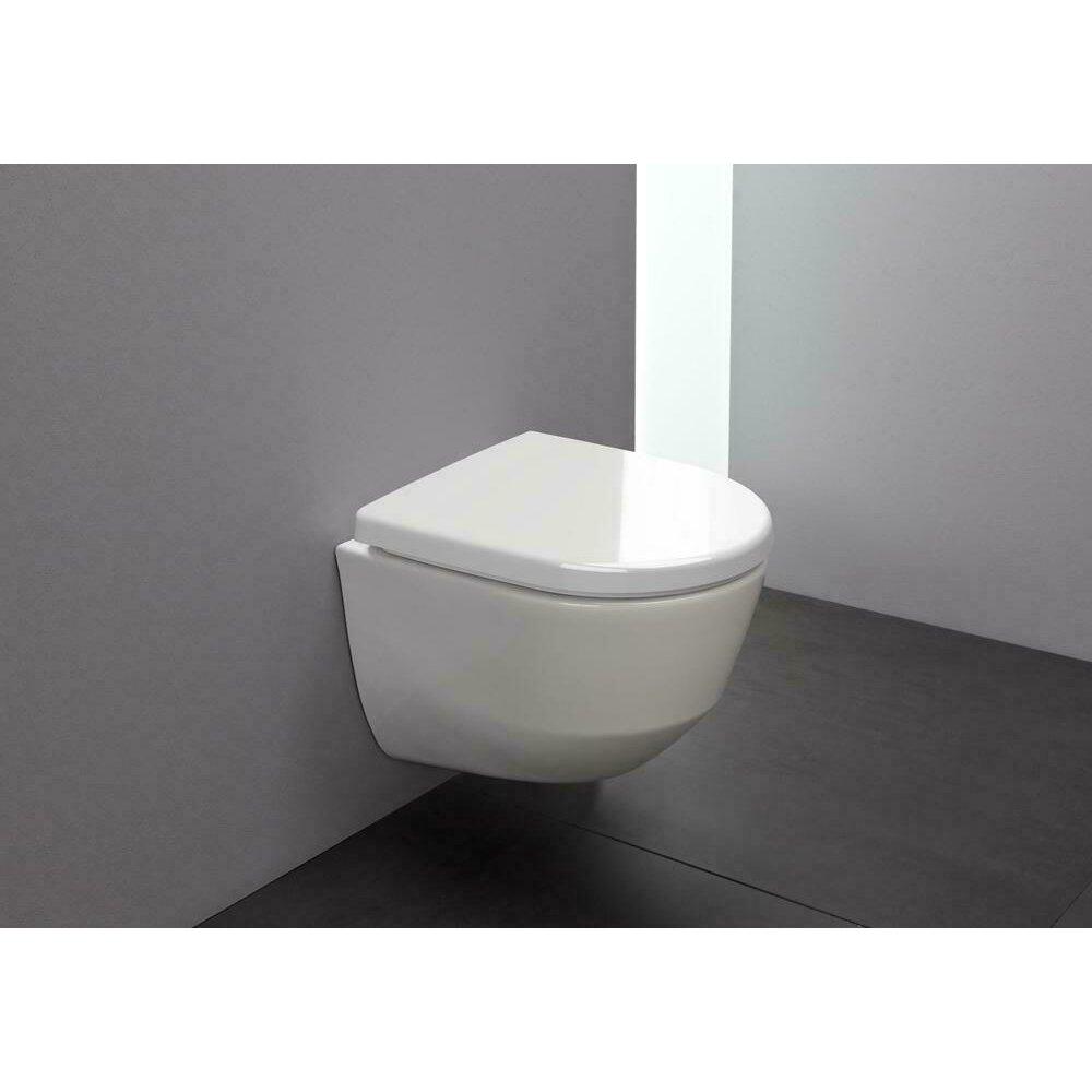 Vas wc suspendat Laufen Pro imagine