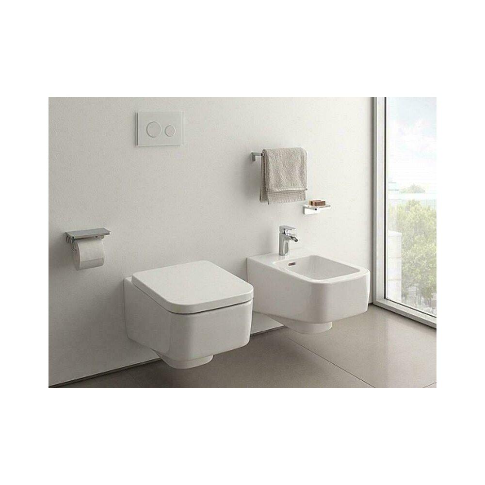 Vas wc suspendat Laufen Pro S imagine