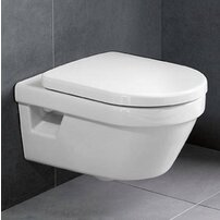 Vas wc suspendat Villeroy&Boch Architectura XXL Direct Flush