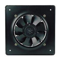 Ventilator capacitate mare 410mm Elplast VB 400
