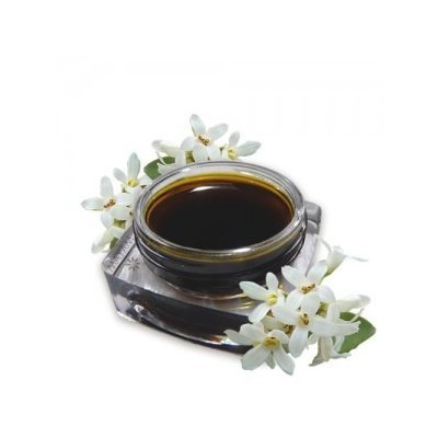 Absolut de Osmanthus (osmanthus fragrans) 1 ml