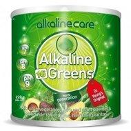 Alkaline 16 Greens 220g