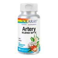 Artery Blend 100cps - Solaray