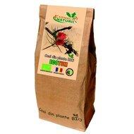 Ceai antitumoral ECOTUMOR bio 150g