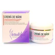 Crema de maini Antioxivita 50ml PROMO