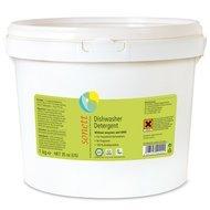 Detergent ecologic praf pt. masina de spalat vase Sonett 1kg