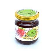 Dulceata de capsuni si ananas - 260gr