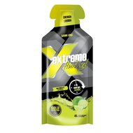 GOLDNUTRITIONEXTREME FLUID GEL - LAMAIE VERDE 40 G
