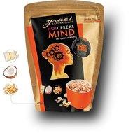 Graci - Mind - Cereale Functionale Pentru Terci, 400g