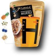 Graci Muesli functional - Her Beauty - 400gr