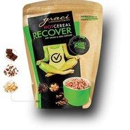 Graci - Recover - Cereale Functionale Pentru Terci, 400g