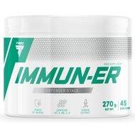 IMMUN-ER complex pentru intarirea sistemului imunitar 270g