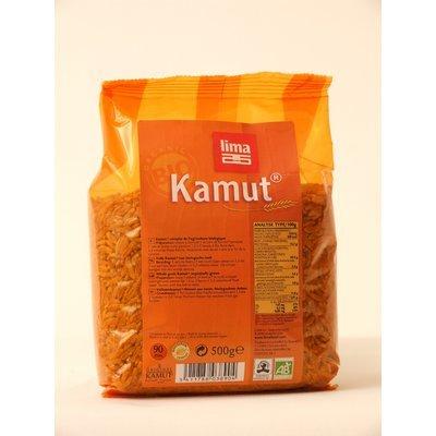 Kamut® bio 500g Lima