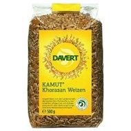 KAMUT® Khorasan bio 500g DAVERT
