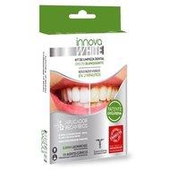 Kit de curatare dentara Innova White