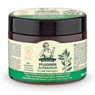 Masca de par nutritiva reparatoare cu ulei de struguri si masline, 300 ml