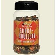 Mix de legume si condimente pentru supa bio 150g Cook