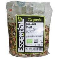 Mix seminte pt. germinare in 3 zile bio 250g Essential