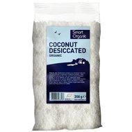 Nuca de cocos razuita bio 200g SO