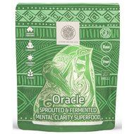 ORACLE Mental Clarity Superfood mix bio 200g PROMO