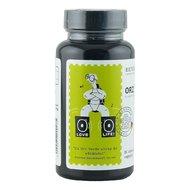 Orz Verde Ecologic din Germania (400 mg) Republica BIO, 90 capsule (44,5 g)