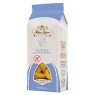 Penne din amarant, teff si quinoa bio, fara gluten 250g Pasta Natura