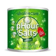pHour Salts 450g