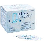 Plasma Quinton Izotonic
