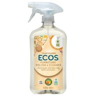 Polish eco pt mobila, 500ml