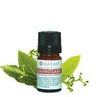 Ravintsara ulei esenţial (cinnamomum camphora) 5 ml