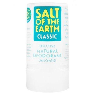 Deodorant stick clasic unisex 90g