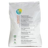 Sare regeneranta ecologica pt. masina de spalat vase, 2kg, Sonett