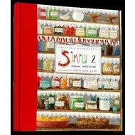 Simplu 2 - carte - Cristela Georgescu - editia a II - a, revizuita