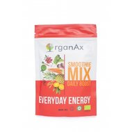 Smoothie Mix, Daily Boost - 120gr