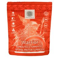 WARRIOR Optimal Protein mix bio 200g