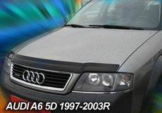 Paravanturi AUDI A6 Sedan(limuzina) si Combi an fabr. 1990-1997 (marca  HEKO)