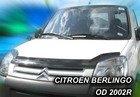 Aparatoare capota CITROEN BERLINGO 239 an fabr. 2002-- (marca  HEKO)