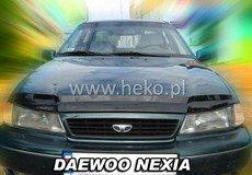 Paravant DAEWOO CIELO Hatchback cu 3 usi  (marca  HEKO)