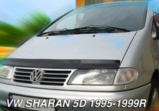 Covoras auto VW Sharan