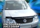 Aparatoare capota VW TOURAN an fabr. 2004-2008 (marca  HEKO)