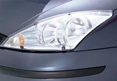 Covorase auto VW TOUAREG , anul 2003-2010