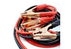Cabluri de curent auto - 600 A / 3M