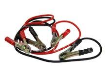 Cabluri pornire urgenta 200A(lungime 2.2m)