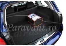 Covor Anti_alunecare pentru portbagaj (120cmX100cm)