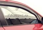 Honda Accord sedan an fabricatie 2003 - 2008 (marca Heko) set fata - 2 buc.